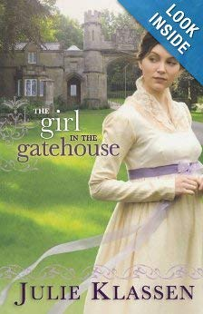 9781611292343: The Girl in the Gatehouse
