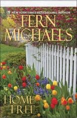 9781611293609: LARGE PRINT - Home Free by Fern Michaels (Paperback)