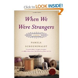 9781611293623: When We Were Strangers