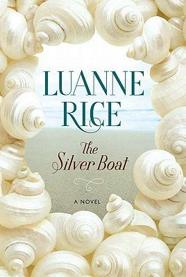 9781611293968: Silver Boat, The