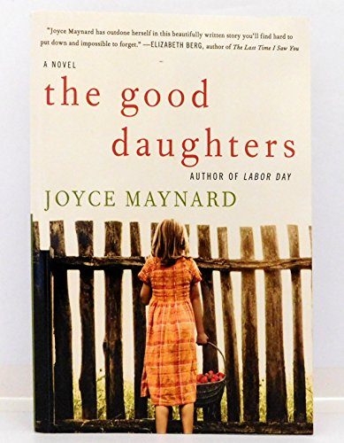 9781611294255: The Good Daughters