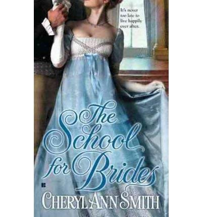 9781611294613: The School for Brides