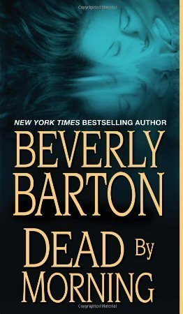 9781611294729: Dead By Morning (Dead By Trilogy, Book 2)