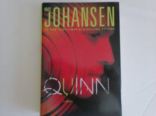 9781611294989: Quinn