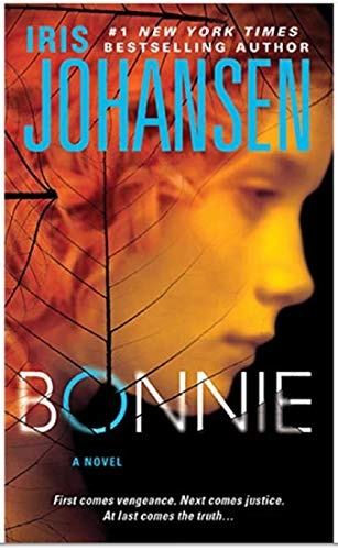 9781611294996: Bonnie - A Novel