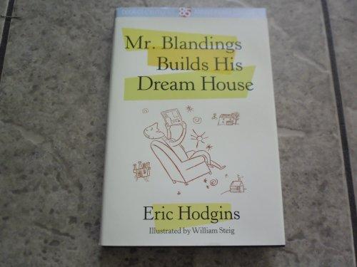 9781611295191: Mr.Blandings Builds His Dream House