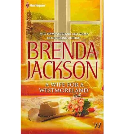 9781611295931: A Wife for a Westmoreland