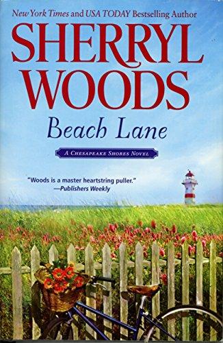 9781611296020: Beach Lane