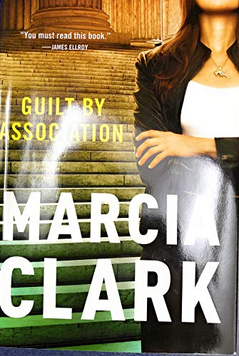 9781611296051: Guilt By Association