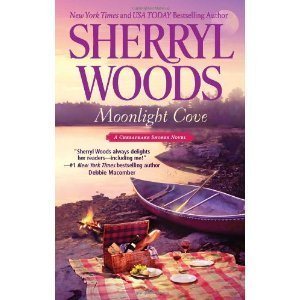 9781611296297: Moonlight Cove (A Chesapeake Shores Novel)