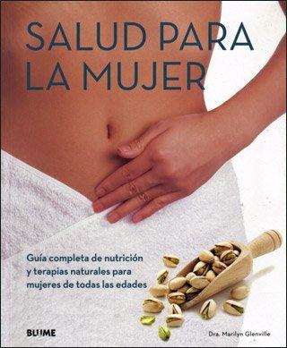 9781611296396: Salud Para La Mujer