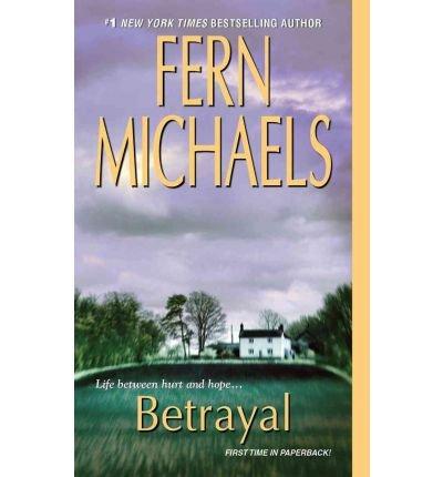 9781611296884: Betrayal