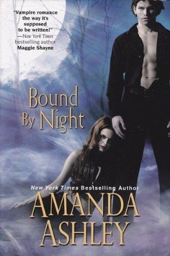 9781611299458: Bound By Night