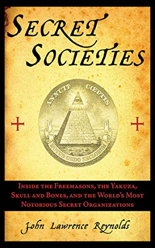 Shop Esoteric Studies Books and Collectibles | AbeBooks