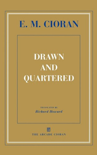 9781611450682: Drawn and Quartered