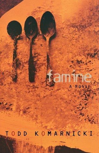 9781611451528: Famine