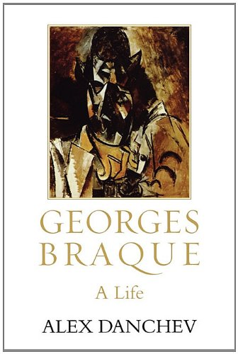 9781611451573: Georges Braque: A Life
