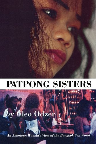 9781611452068: Patpong Sisters: An American Woman's View of the Bangkok Sex World