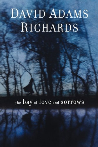 9781611452365: The Bay of Love and Sorrows