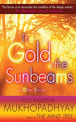9781611452532: The Gold of the Sunbeams: And Other Stories