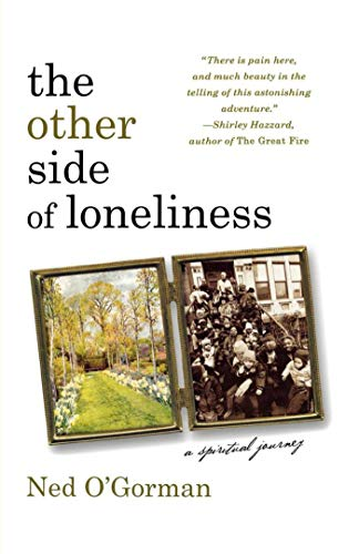 9781611452693: The Other Side of Loneliness: A Spititual Journey