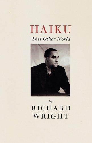 9781611453782: Haiku: This Other World
