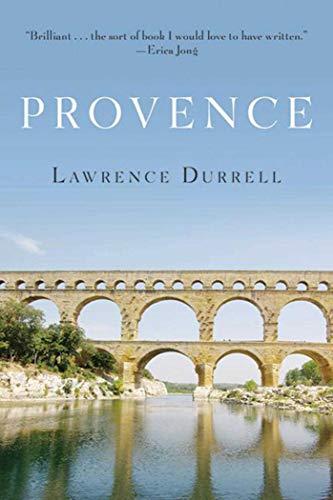 9781611458664: Provence