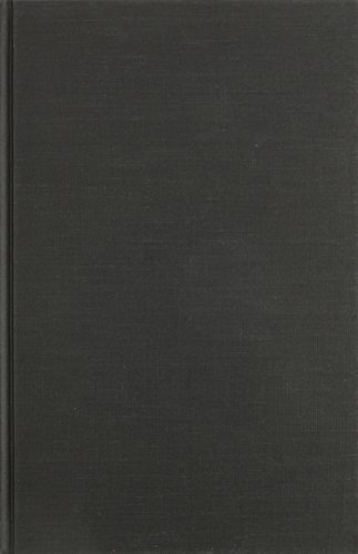 The Mystery of Leopold Stokowski (Hardback): William Ander Smith
