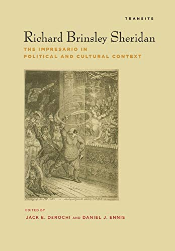 "essays on the rivals by sheridan ""the rivals"" is a comedy of manners by irish-born dramatist and statesman richard brinsley sheridan the five-act play first premiered in 1775, marking sheridan's work as a standout piece of eighteenth-century theater."