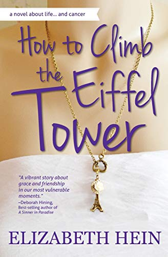 9781611531022: How to Climb the Eiffel Tower