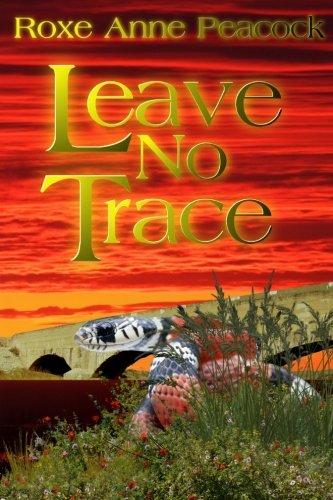 9781611600711: Leave No Trace