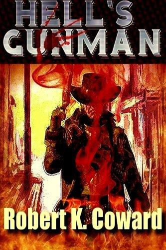 9781611605853: Hell's Gunman