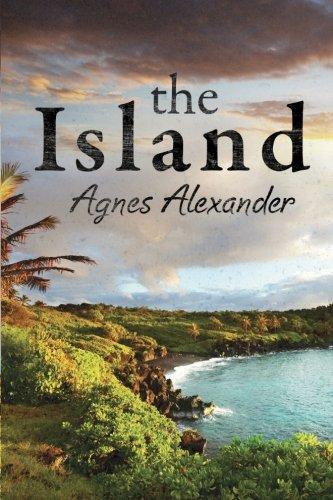 9781611608700: The Island