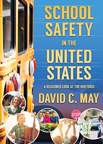 9781611630213: School Safety in the United States: A Reasoned Look at the Rhetoric