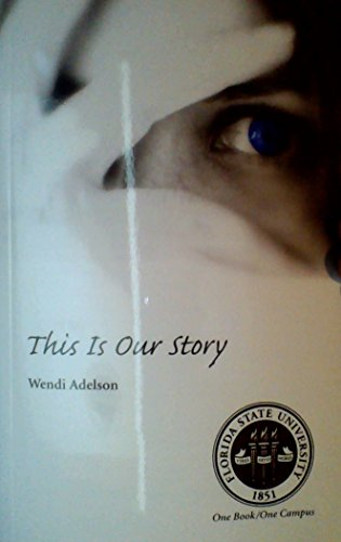 9781611636178: This Is Our Story