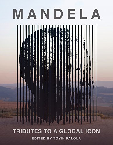 Mandela: Tributes to a Global Icon