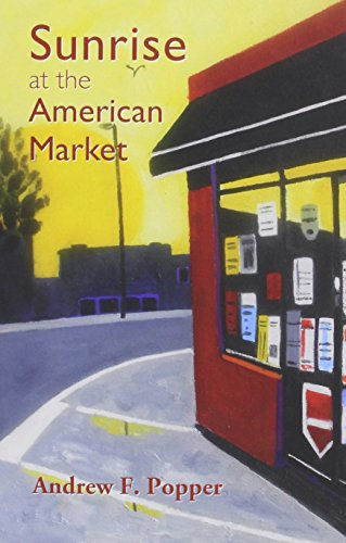 9781611638189: Sunrise at the American Market
