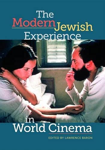 9781611681994: The Modern Jewish Experience in World Cinema
