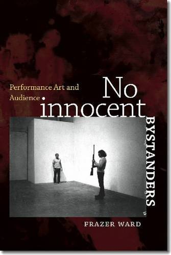9781611683349: No Innocent Bystanders (Interfaces: Studies in Visual Culture)