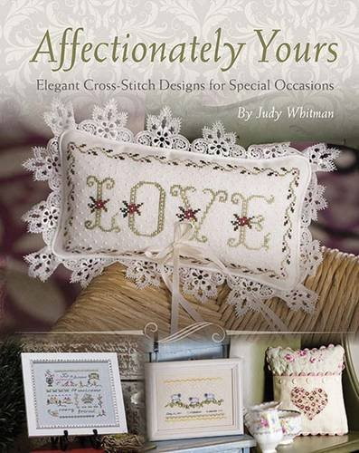 9781611691351: Kansas City Star Publishing Scrapbooking Supplies, Affectionately Yours