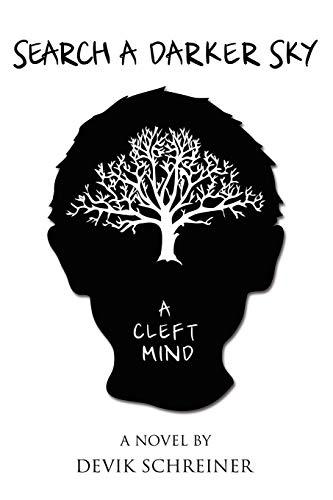 9781611700381: Search a Darker Sky. a Cleft Mind
