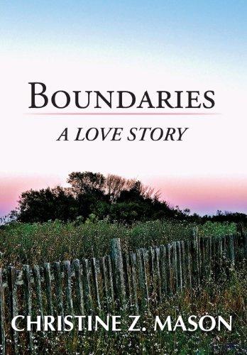 9781611701364: Boundaries: A Love Story