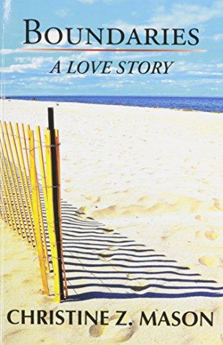 9781611701678: Boundaries: A Love Story