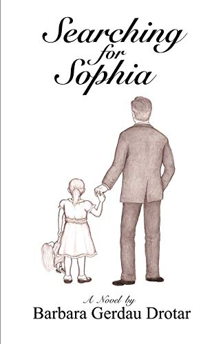 9781611702101: Searching for Sophia