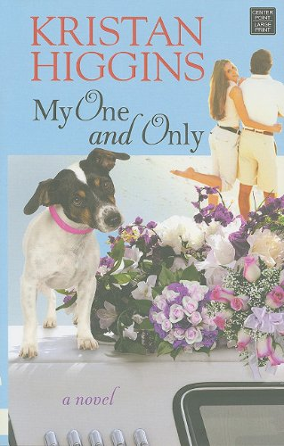 9781611730708: My One and Only (Center Point Premier Romance (Large Print))