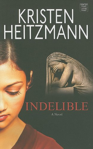 9781611730722: Indelible (Center Point Christian Mystery)