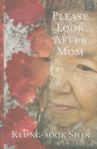9781611730869: Please Look After Mom (Platinum Readers Circle (Center Point))