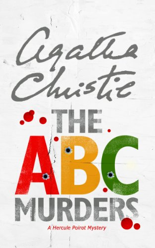 9781611731613: The A.B.C. Murders (Hercule Poirot Mysteries)