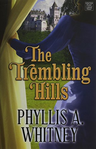 9781611732955: The Trembling Hills