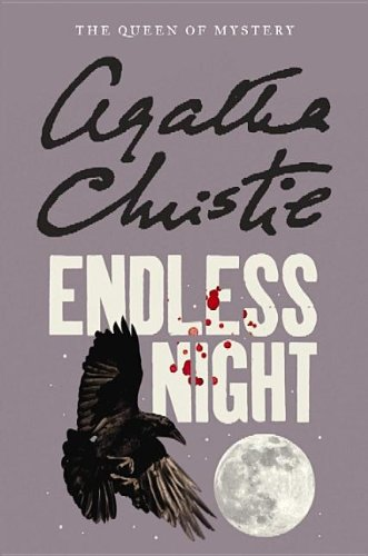 9781611733389: Endless Night (Agatha Christie Mysteries Collection (Hardcover))